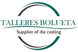 Talleres Bolueta