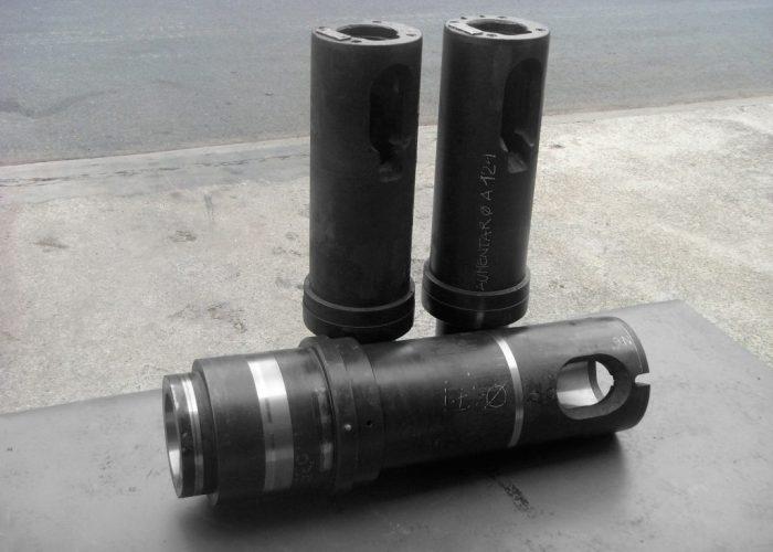 reparaciones-contenedores-4